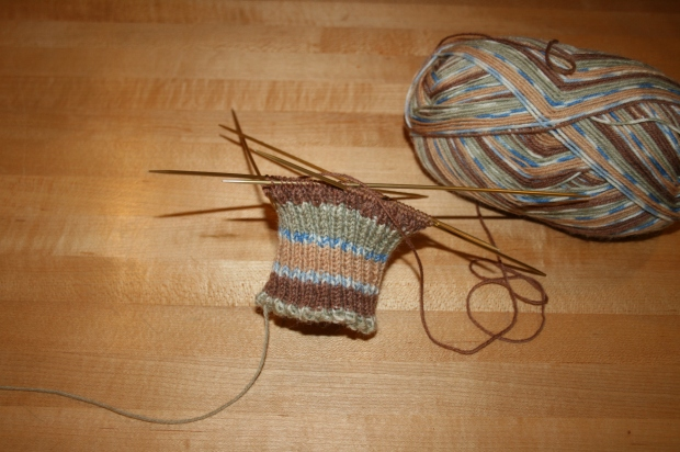 Sock_Progress2