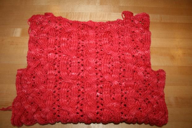 ValentineSweater_BackFolded