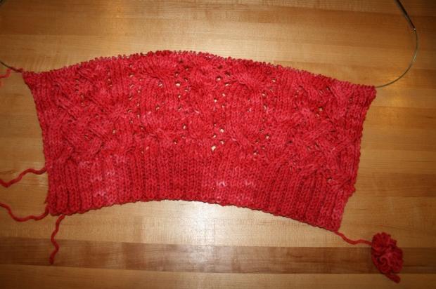 ValentineSweater_ProgressFront2