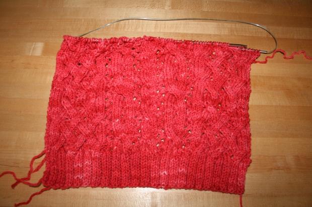ValentineSweater_ProgressFront3